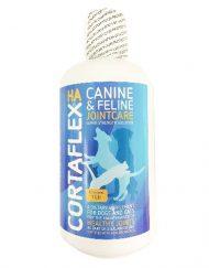 Canine Cortaflex 946ml