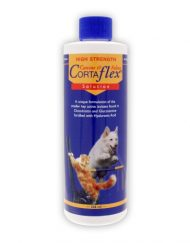 Canine Cortaflex 236ml