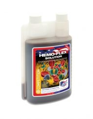 Hemo-Flex Solution 946 Ml