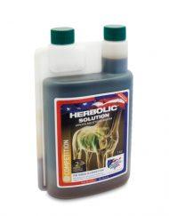 Herbolic 946ml.