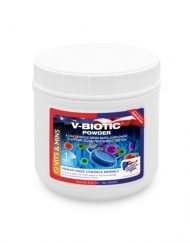 V-Biotic 3,2 Kg
