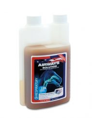Airways 473ml