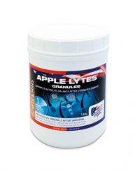 Apple Lytes 13,6 Kg