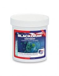 Black Draw 20%