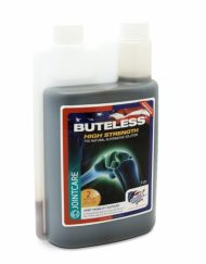 Buteless High Strenght 3,8l