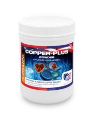 Copper-Plus