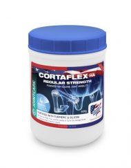 Cortaflex Pulver 3,6 Kg