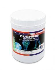 Cushins Crumbles 908 Gr