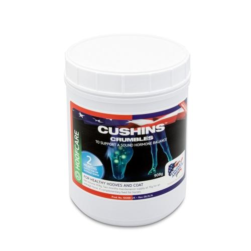 Cushins Crumbles 908g