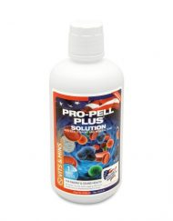 Pro Pell Plus 3,8 Liter