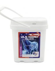 Uls-Guard Plus 1.6kg