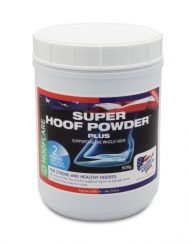 Hoofpowder Plus